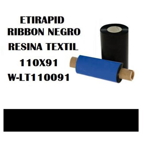 Resina Textil
