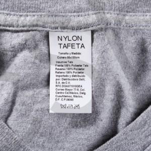 Etiquetas Textiles