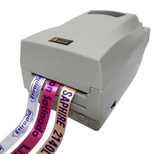 Impresoras De Listones