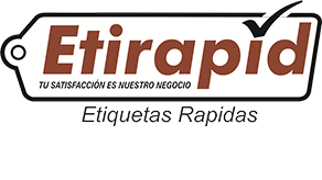 Etirapid Logo