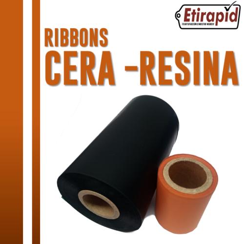 Cera-Resina