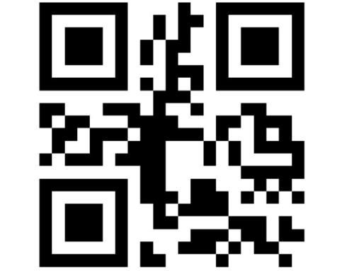 ¿Qué función tienen los Códigos de barras 2D (QR)?