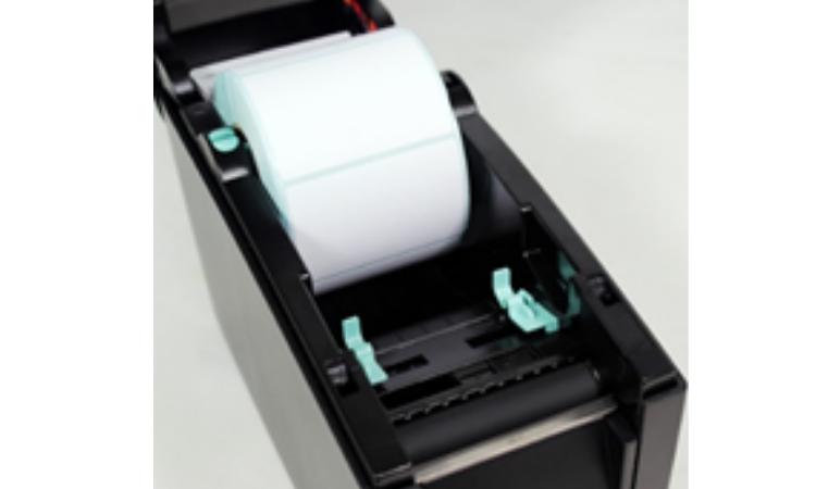 impresora EZ-DT2X